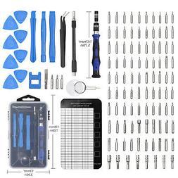 82in1 Repair Tool Kit Precision Screwdriver Set for Pad PC P