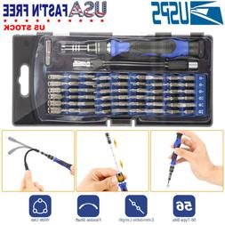 Professional Tablet Cell Phone Repair Opening Tools Kit Set
