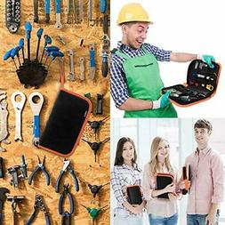 Electronic Soldering Iron Gun Tool Kit 60W Welding Gun Adjus