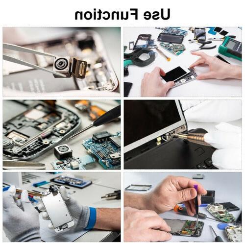 110 Precision PC Phone Repair Kit
