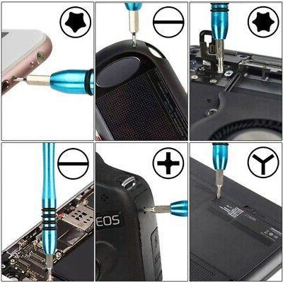 112 in Set Magnetic Tool Repair L8P9