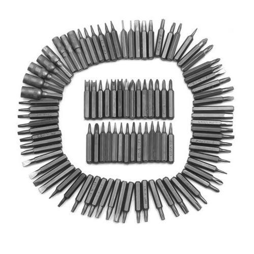 115pcs Magnetic Kit Repair Kit