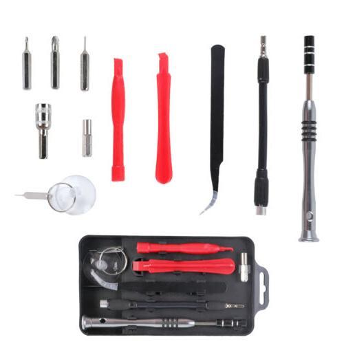 115pcs Kit Repair