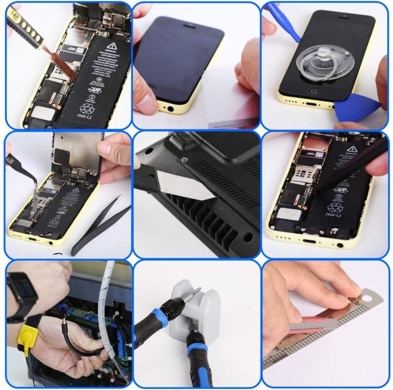 139 in Repair Smartphone Repair