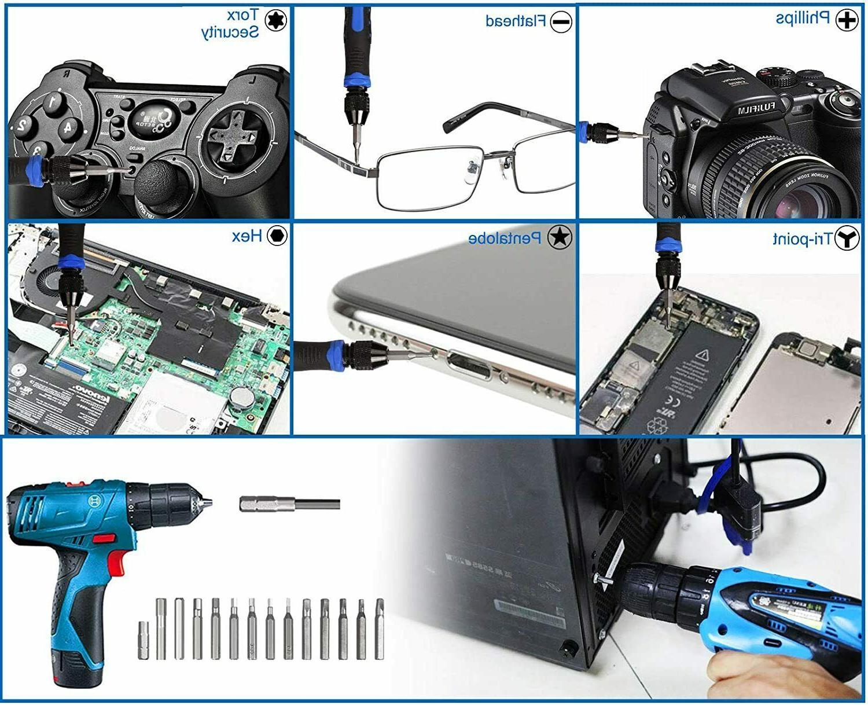 Kaisi in Electronics Repair Tool Professional