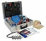 diagnostic tool kit 511 9900
