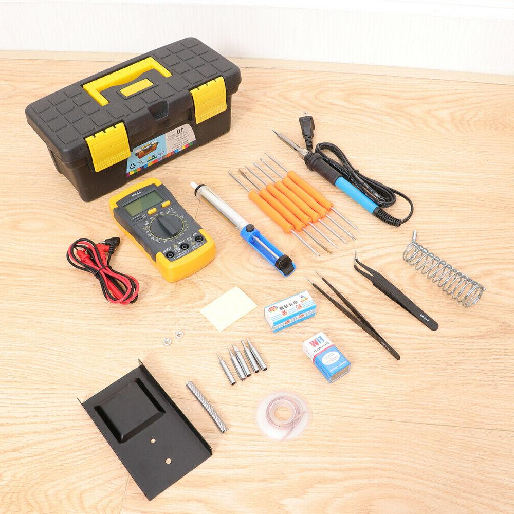 Electronic Tool Welding Adjustable w