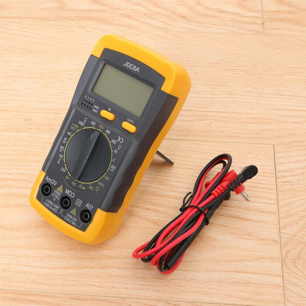 Electronic Soldering Tool Welding Gun