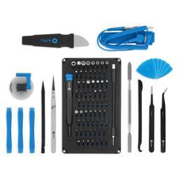 iFixit Pro Tech Toolkit - Electronics, Smartphone, Computer