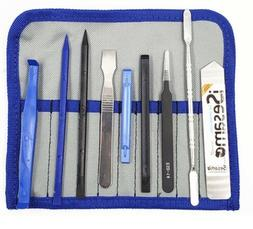 Professional Pry tool Kit Device Gadget Laptop Electronics C
